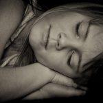 Erholsamer Schlaf ist für alle wichtig!